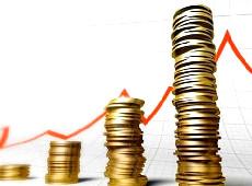 股票名师视频:大智慧柱形换手率指标公式_配资新闻