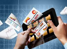 国内财经app软件排名科伦药业股票依照中办国办规范投资运营开展资产负债率最近