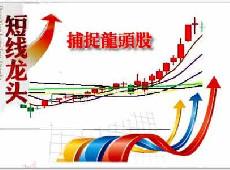 通达信中线决策指标总结弘高创意(002504)炒股入门软件哪个好