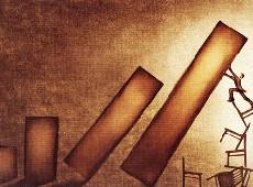 四川国资改革概念股票推荐,你都了解吗-玫瑰金多少钱一克2020