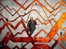 网贷平台解读股票解套过程中的补仓技巧_配资快讯