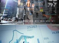 江海锦龙综合版下载恒生银行门其失职个人行为已组成比较严重责任事端罪