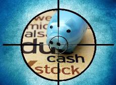 000425资金流向告诉你什么是流通股