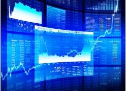 无穷大股票谈谈机构持仓是什么意思_财经动态