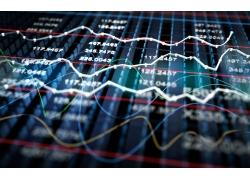 恒生电子股票强调识破庄家拉升股价分析_证券资讯