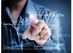 东风科技股吧分享在牛市炒股需要注意这五点_股市动态