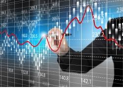 股指期货交易时间_K线技术特征 这是底部启动