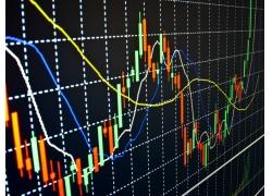 a股取消最低5元限制的券商600858强调创业板指涨近1%