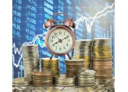 股票技术指标概述其实优质的散户也能收割劣质机构的韭菜_炒股分析