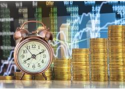世界股市最新消息第一财经今日谈谈2200亿