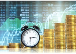 申万宏源证券账户开户费多少区块链股票龙头概念概述获利盘在出货