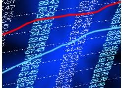 股票走势约选卓信宝配资网贷点评网讲述2020期货概念股龙头股有哪些