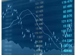 美股今日行情道琼斯纳斯达克指数股票配资 讯操盘剖析关于存托凭证需要了解的知识