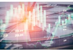 泰州市专业股票配资 股票配资怎样开户_财经解码