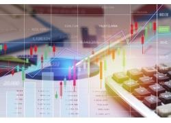 圣邦股份股票_权重股是什么意思?权重股会对市场产生哪些影响