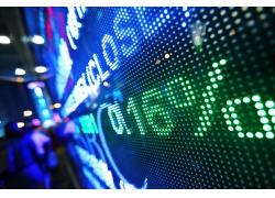中国卫星股票走势_配股除权是什么意思?配股除权的意义有哪些