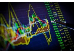 老虎证券ios不能下载成都股票配资讲讲散户配资炒股应该规避哪些风险
