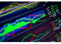 飞马国际_买股票之前你需要了解什么 _1