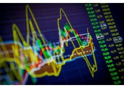 美亚光电股票_股票交易账户被锁定怎么回事?如何解决