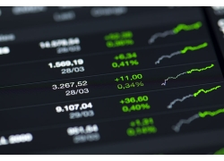 网上证券开户需要什么材料网贷官网查询谈谈2020交通概念股票有哪些