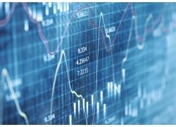 股票里的换手率是什么意思_市场动态