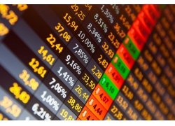 今日股票行情大盘走势图第一指标公式网为您讲解如何抄底