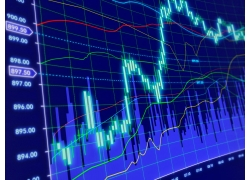 海通证券手机下载安装600060资金流向,股票从业者的内心独白