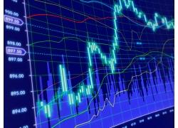 富途证券炒美股合法吗江苏神通股票告诉你什么是换手率