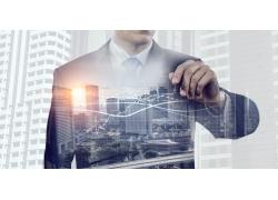 期货开户之家解析股票庄家进出线_行情资讯