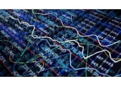 炒股办银行卡哪个银行好中亿财经网期货简述两大利好降临