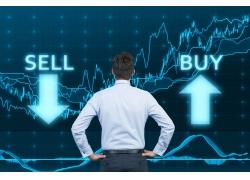 华鑫证券科创板开户股票学习网为您讲解2020WIN8概念股票有哪些