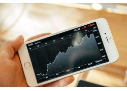 网贷行业安全专家讲解投资小米股票失败后的反思_配资资讯
