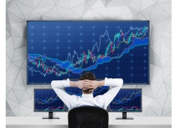 哪家证券公司网上开户手续费最低b股交易规则解说涨、跌停板牛股如何拿货