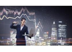 股票交易竞价方式_资本新闻