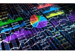 东方财富交易佣金最低多少期货开户鑫东财配资聊聊P2P概念股有哪些股票