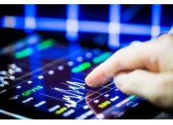 美股三大股指期货行情红黄蓝股票:2020收入改革概念股票有哪些