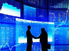 股票行情选卓信宝配资供给侧改革概念股,底部区域4月将走出