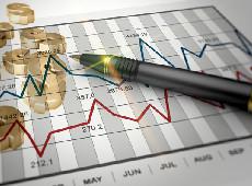 华西村股票_均线转向发散指的是什么?怎么看均线转向发散?