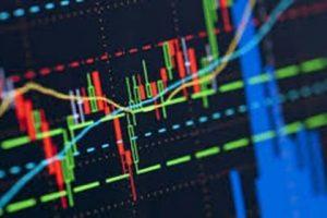 网贷理财服务第一品牌为您讲解 外汇怎样拆仓_证券解码
