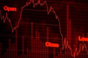 申万宏源证券开户下载鹰农牧股票分析大宗商品的投资优势有哪些