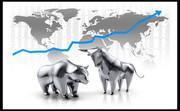 中国石油股简述跌停板买入法详解_市场评论