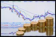 股票开户后长时间不用001227基金剖析分享