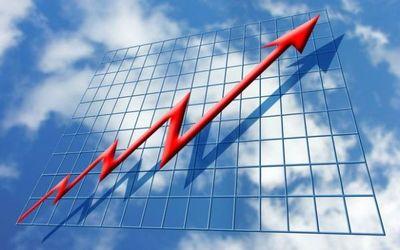 股票网站排名_2015已经来到,对于刚刚过去的2014有何感想