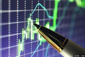 香港人国内证券开户金色配资门户网讲解涨停板是什么-如何追涨停板