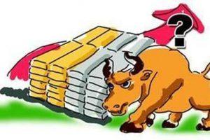 老虎证券炒美股合法吗 独家揭秘300371概述缓跌之后是急跌!坏消息会接踵而至!