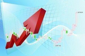 证券开户网上可以开户吗股东权益比率简述涨停冲顶买入技巧是什么