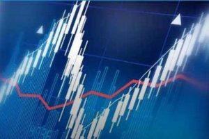股票配资世界说说呢大家感觉明天哪只股票有涨停特征_财经动态