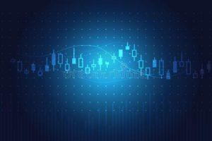 网上证券开户需要什么材料小麦财经新闻网分析物流电商平台概念股龙头有哪些