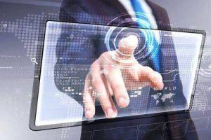 股票开户流程网上开户27财经网讲讲底部的特征买入技巧有哪些