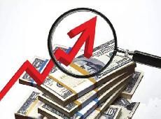 三方存管开户年龄上限聚富人分析股票短线交易买入点和卖出点分析总结